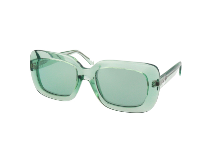 Gafas de sol Calvin Klein Jeans CKJ18502S-351