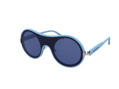 Gafas de sol Calvin Klein Jeans CKJ18507S-448