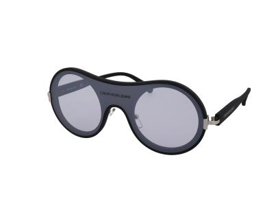 Gafas de sol Calvin Klein Jeans CKJ18507S-001