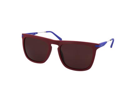 Gafas de sol Calvin Klein Jeans CKJ19703S-601