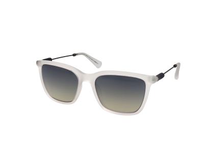 Gafas de sol Calvin Klein Jeans CKJ506S-000