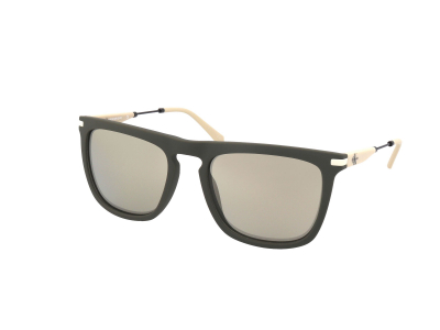 Gafas de sol Calvin Klein Jeans CKJ19703S-310
