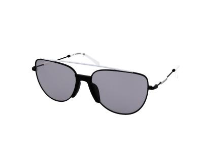 Gafas de sol Calvin Klein Jeans CKJ18101S-001