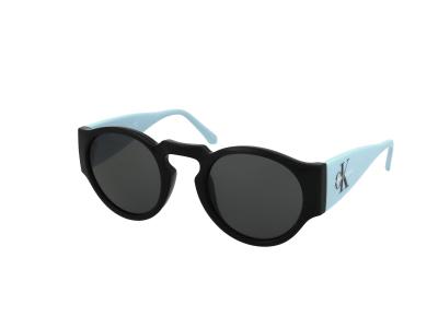 Gafas de sol Calvin Klein Jeans CKJ18500S-001