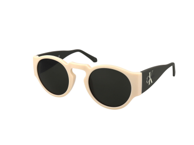 Gafas de sol Calvin Klein Jeans CKJ18500S-110