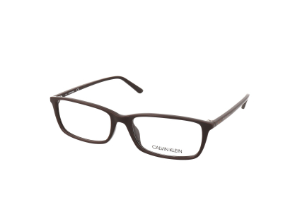 Gafas graduadas Calvin Klein CK18544-201