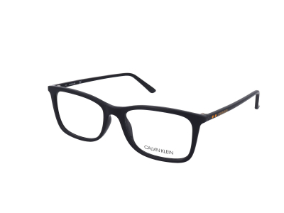 Gafas graduadas Calvin Klein CK18545-410