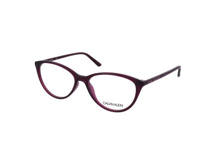Gafas graduadas Calvin Klein CK18543-510