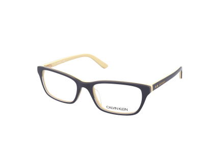 Gafas graduadas Calvin Klein CK18541-031