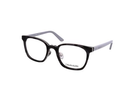 Gafas graduadas Calvin Klein CK18512-002