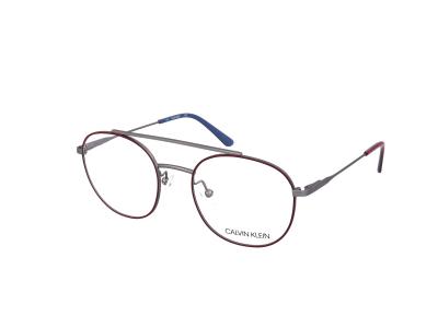 Gafas graduadas Calvin Klein CK18123-601