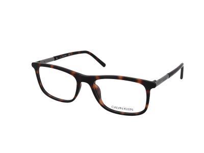 Gafas graduadas Calvin Klein CK5967-214