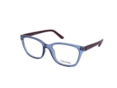 Gafas graduadas Calvin Klein CK5958-413