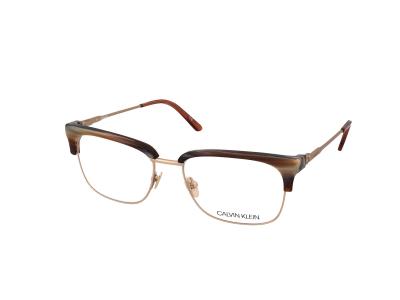 Gafas graduadas Calvin Klein CK18124-247