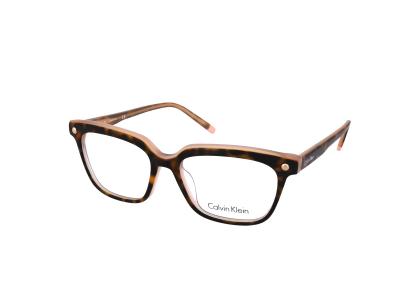 Gafas graduadas Calvin Klein CK5963-228