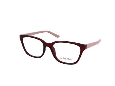 Gafas graduadas Calvin Klein CK5958-607