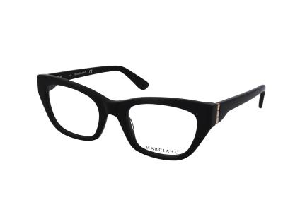 Gafas graduadas Guess GM0361-S 001