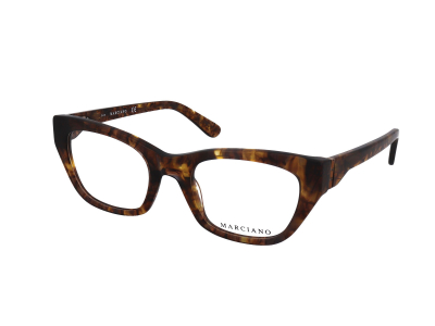 Gafas graduadas Guess GM0361-S 050