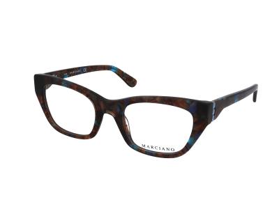 Gafas graduadas Guess GM0361-S 092