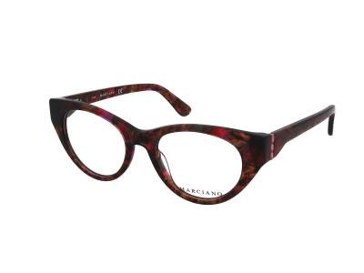 Gafas graduadas Guess GM0362-S 074