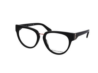 Gafas graduadas Guess GM0363-S 001