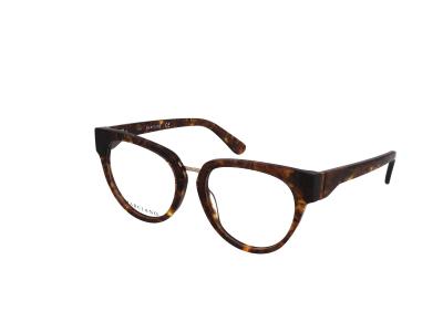 Gafas graduadas Guess GM0363-S 050