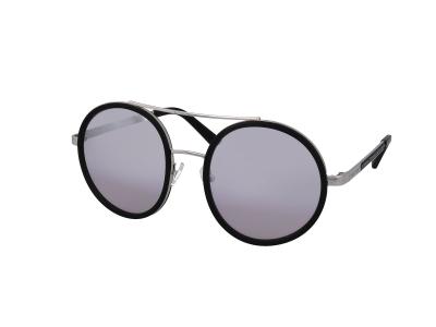 Gafas de sol Guess GM0780 05C