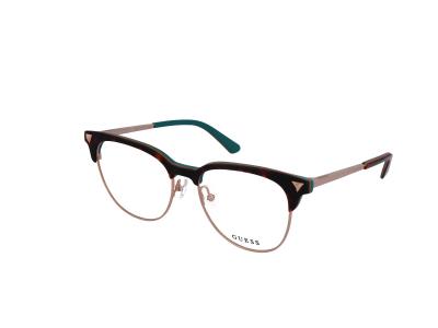 Gafas graduadas Guess GU2798 052