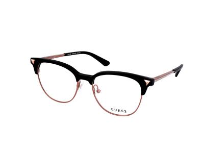 Gafas graduadas Guess GU2798-S 001
