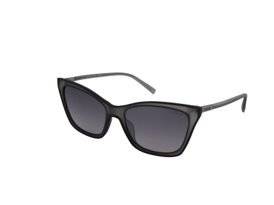Gafas de sol Guess GU3059 20C
