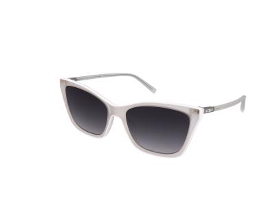 Gafas de sol Guess GU3059 26B