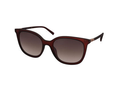 Gafas de sol Guess GU3060 45F