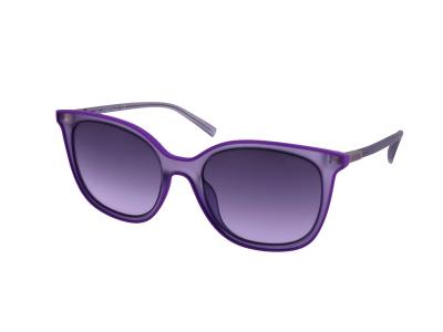 Gafas de sol Guess GU3060 81Z