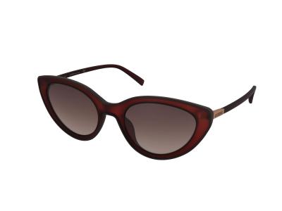 Gafas de sol Guess GU3061 45F