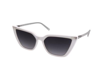 Gafas de sol Guess GU3062 26B