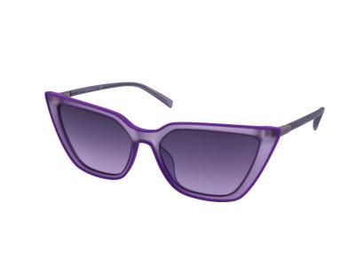 Gafas de sol Guess GU3062 81Z