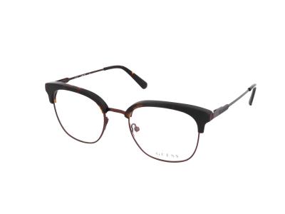 Gafas graduadas Guess GU50006 052