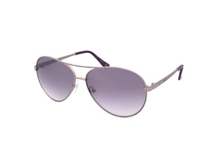 Gafas de sol Guess GU7470-S 80Z