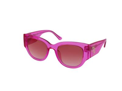 Gafas de sol Guess GU9198 72T