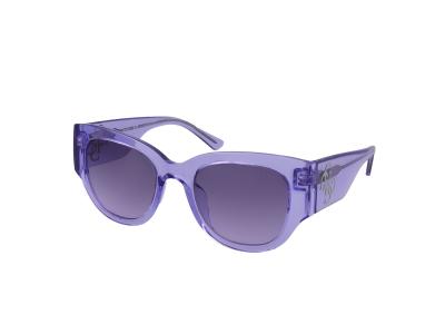 Gafas de sol Guess GU9198 81Z