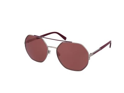 Gafas de sol just Cavalli JC915S 16U