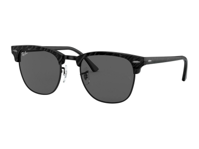 Gafas de sol Ray-Ban Clubmaster RB3016 1305B1