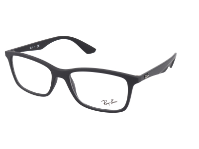 Gafas graduadas Ray-Ban RX7047 - 5196