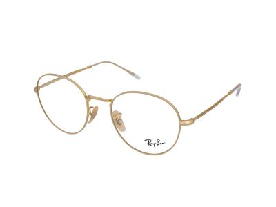 Gafas graduadas Ray-Ban RX3582V 2500
