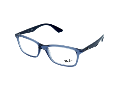 Gafas graduadas Ray-Ban RX7047 5995