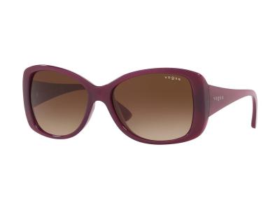 Gafas de sol Vogue VO2843S 285113