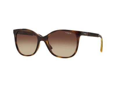 Gafas de sol Vogue VO5032S W65613
