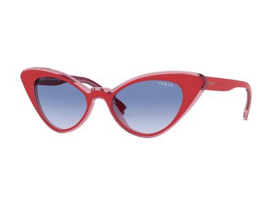 Gafas de sol Vogue VO5317S 2811X0