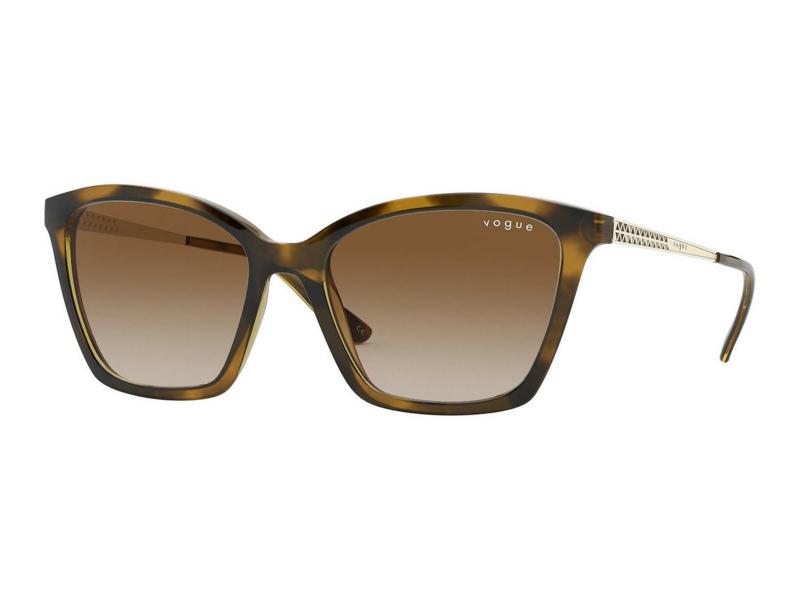 Gafas de sol Vogue VO5333S W65613
