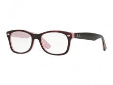 Gafas graduadas Classic Way - Glasses Ray-Ban RY1528 - 3580